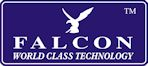 Falcon Security Online-Shop für Deutschland Logo